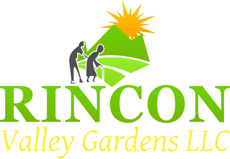 Rincon Valley Gardens LLC